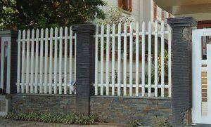 Thợ làm hàng rào sắt đẹp,hàng rào đơn giản